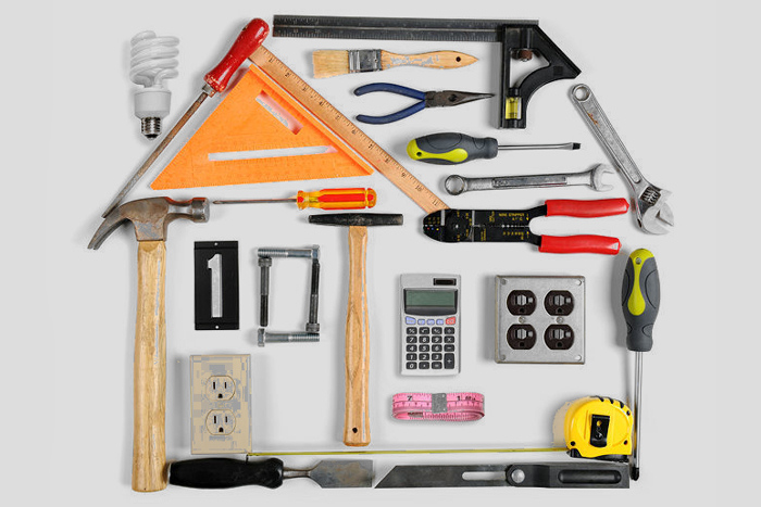 General Building Services